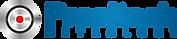 Precitech-logo.png