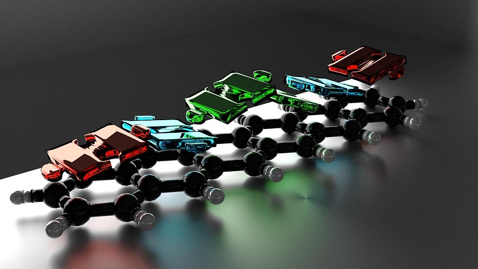 puzzled hexacene.png