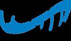iiser_logo.png
