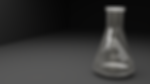 CONICAL.png