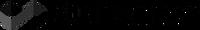 Studio_Carbon_logo_edited.png