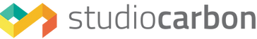 logo-rgb-2.png