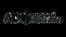 ADI-Logo.png