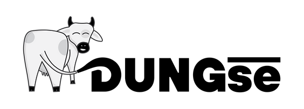 Logo_DungSe_Final-19.png