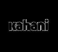 Kahani%252BWordmark2_edited_edited.png