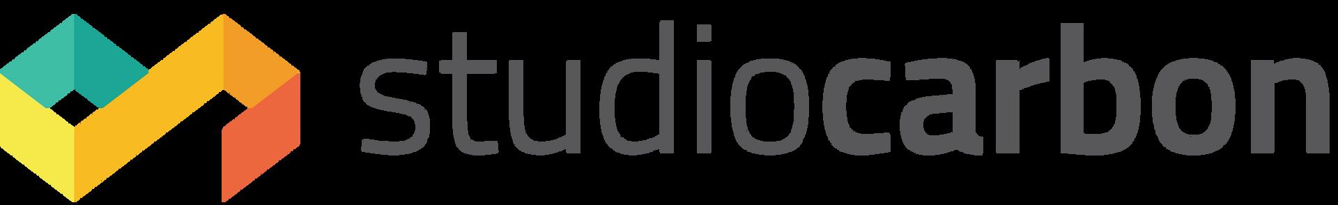 Studio_Carbon_logo.png