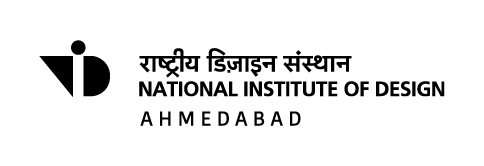 AW_NID_Ahd_logotype_master_Sept-2019.png