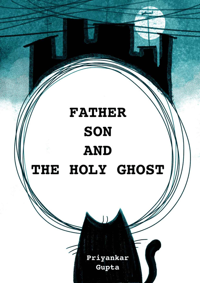 2_191_R2_FATHER SON AND THE HOLY GHOST_P