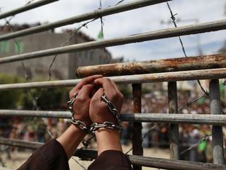 Dringender Appell von CDA an alle internationalen Menschenrechtsorganisationen