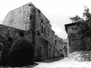 Zum 70. Jahrestag des Massakers von Deir Yassin