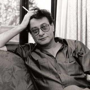 Zum 12. Todestag des palästinensischen Dichters Mahmoud Darwish