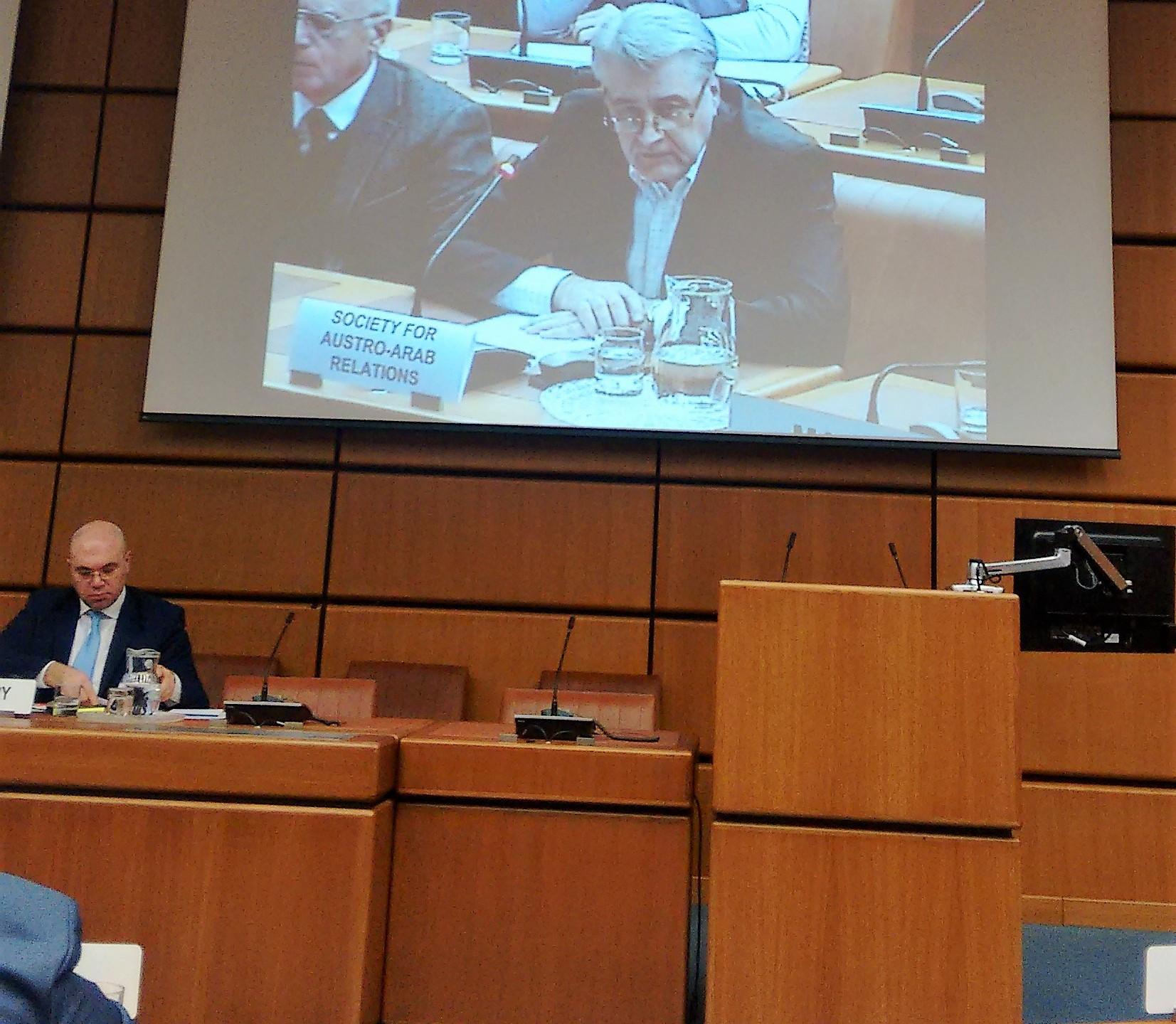 UN-Int._Tag_der_Solidarität_(12)
