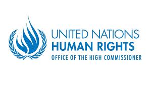 Die vereinten Nationen veröffentlichen Liste zu Unternehmen in israelischen Siedlungen