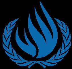 UN ergreift erste konkrete Maßnahmen, um Israel für Menschenrechtsverletzungen zu verantworten