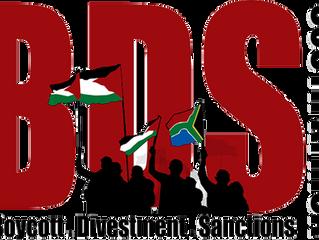 Nach Boykottaufrufen: Afrika-Israel-Gipfeltreffen in Togo abgesagt