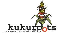 Entwicklungspolitische Filmtage von KuKuRoots 2017: PALÄSTINA