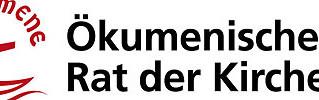 Lese-Empfehlung: Ökumenischer Rat der Kirchen in Österreich hält an Friedensinitiative für Palästina