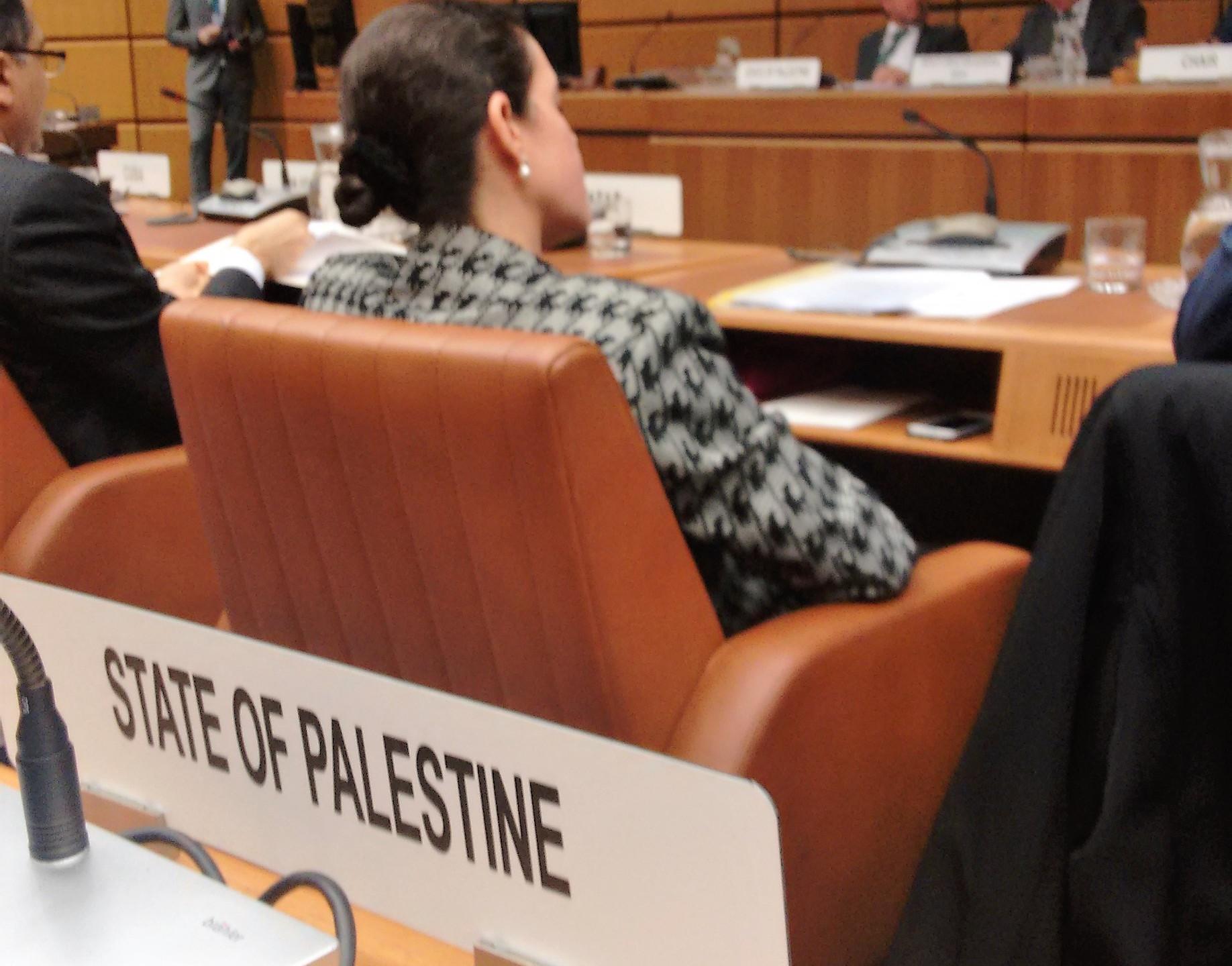 UN-Int. Tag der Solidarität (4)