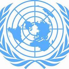 Dr. Riyad Mansour in seinem Statement an den UN-Sicherheitsrat: Israelische Gewalttaten eskalieren