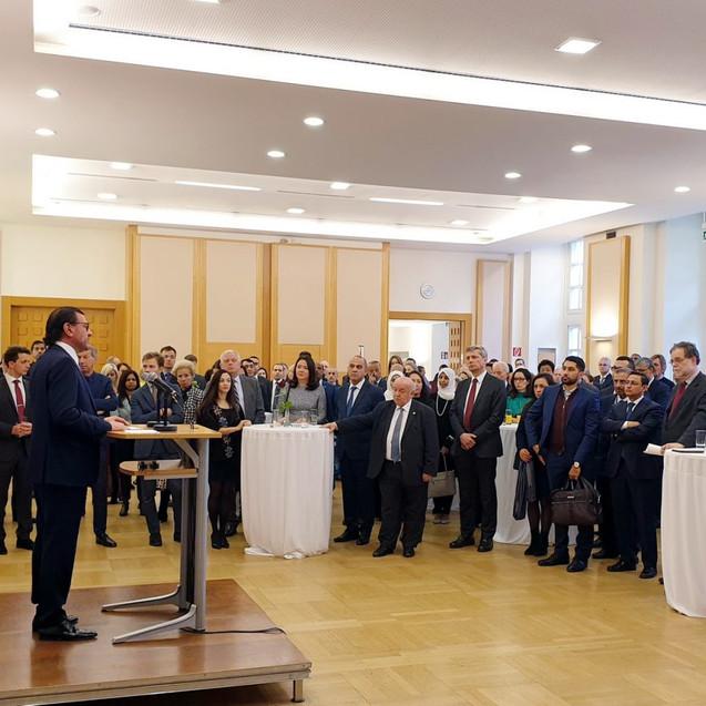 National day Reception 1_2019_CR Svetlan