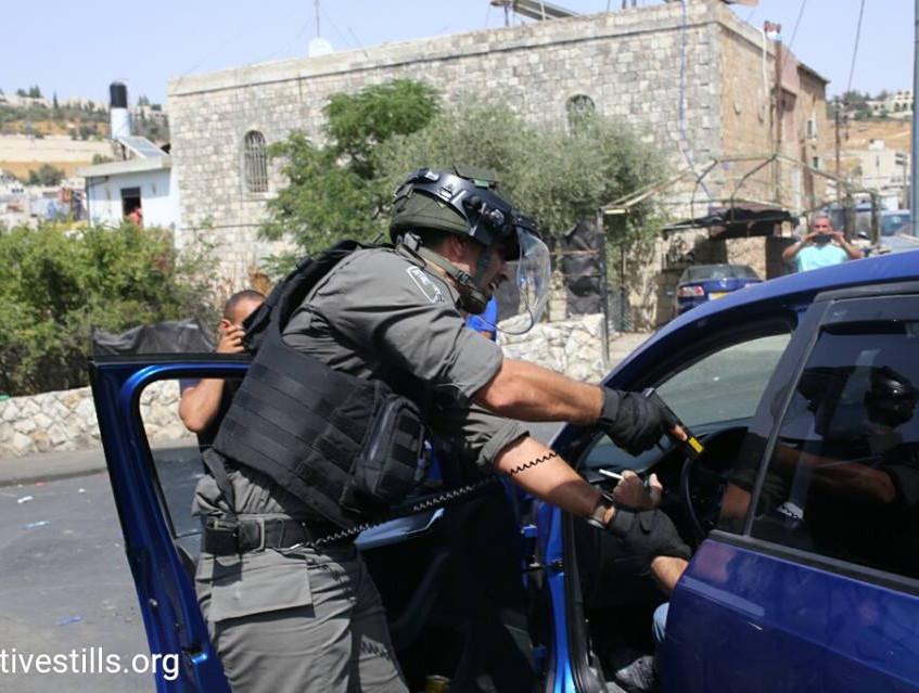 JerusalemII_Activestills