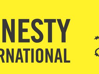 Amnesty International: Staaten müssen den Import von Siedlungsprodukten verbieten