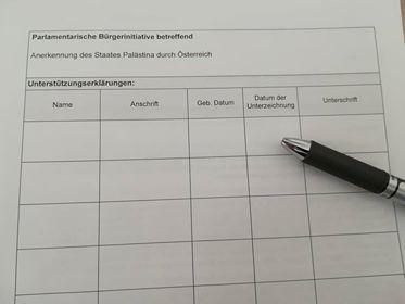 arlamentasche_BürgerInneninitiative