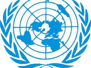 128 Staaten stimmen für UN-Resolution, darunter auch Österreich