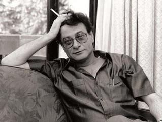 Zum 10. Todestag des palästinensischen Dichters Mahmoud Darwish