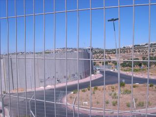 Bericht von Human Rights Watch:             Israel: Unternehmen sollen Siedlungsaktivitäten beenden