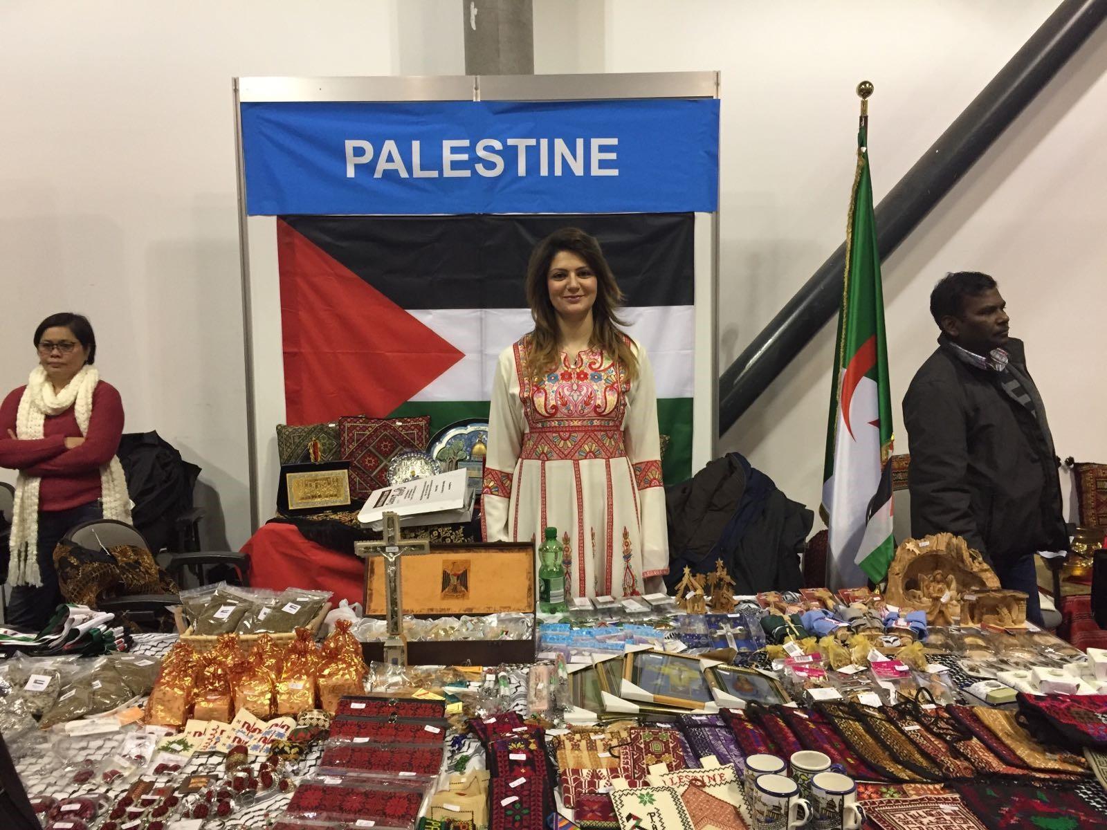 Palestine_UNWG