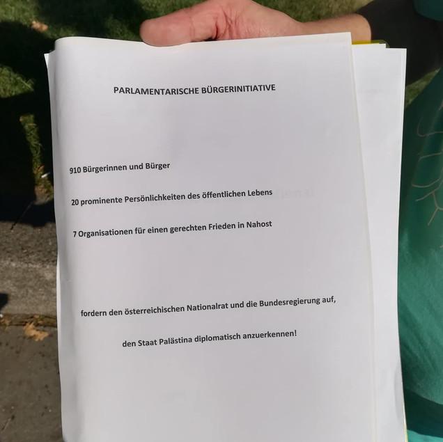 Petition_Parlament_IV