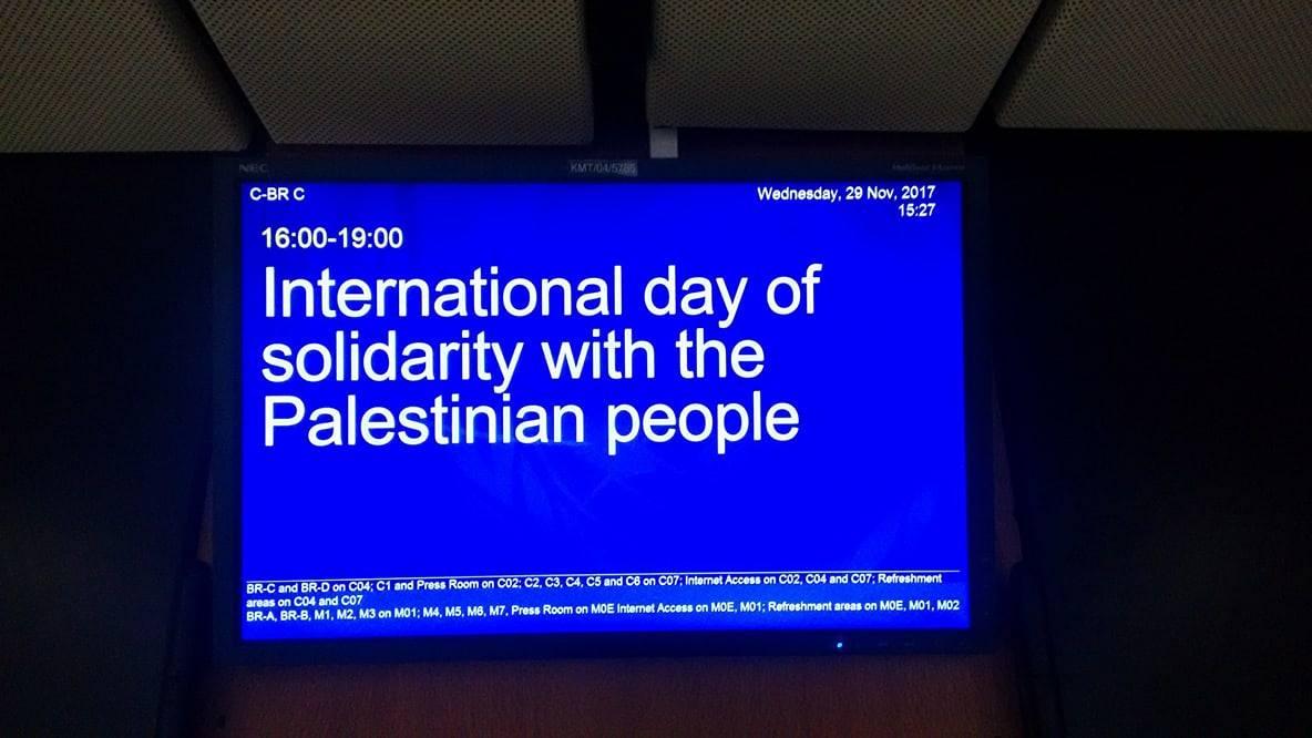 UN Day of Solidarity_V