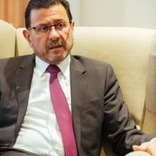 PM: Normalisierung der Beziehungen zwischen VAE, Bahrain und Israel