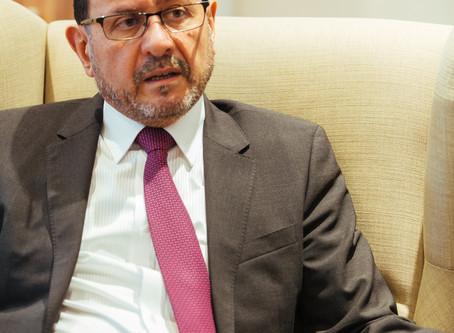 Pressemitteilung: Normalisierung der Beziehungen zwischen den Vereinigten Arabischen Emiraten und Ba
