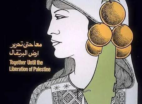 Zum gestrigen Tag der Frauen