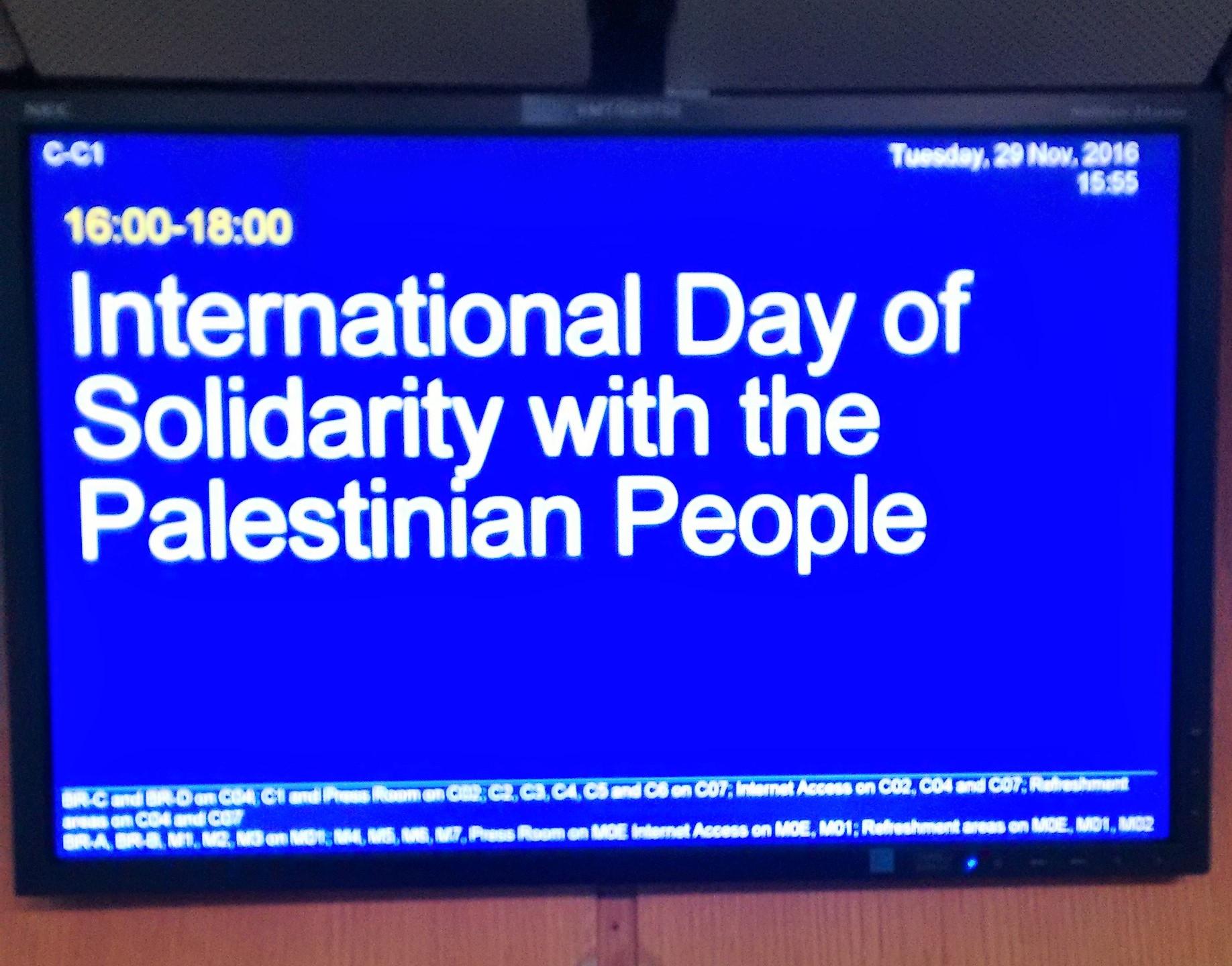 UN-Int._Tag_der_Solidarität