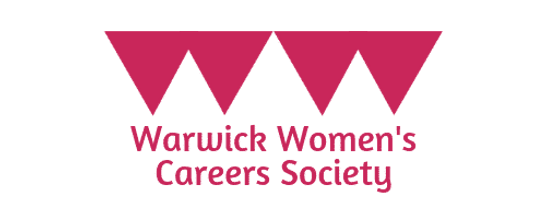 Warwick Women's Career Society