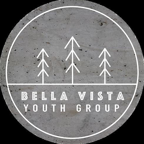 BellaVistaYouthGroup-graytextured.png