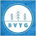 BVYG-bluetexturedsquare.png
