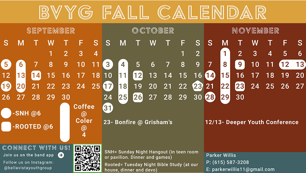 2021 Fall Calendar.png