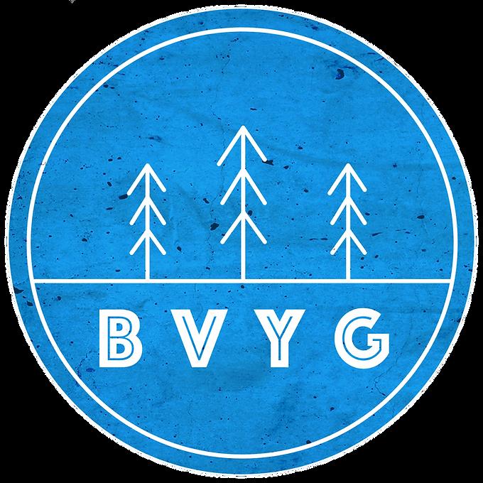 BVYG-bluetextured.png