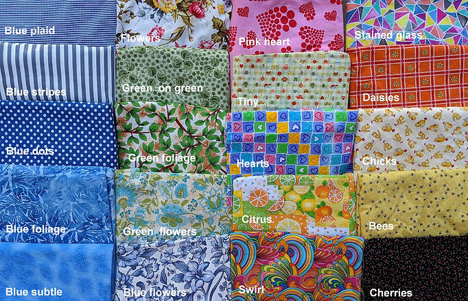 fabric11.jpg