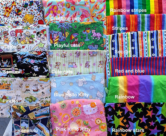 fabric12.jpg
