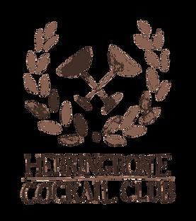 Herringbone-logo-transparent-brown.png