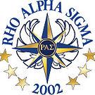 RAS+logo_cmyk.jpg