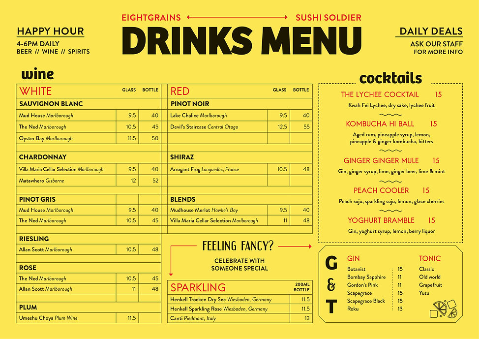 SS:EG drinks Menu-1.jpg