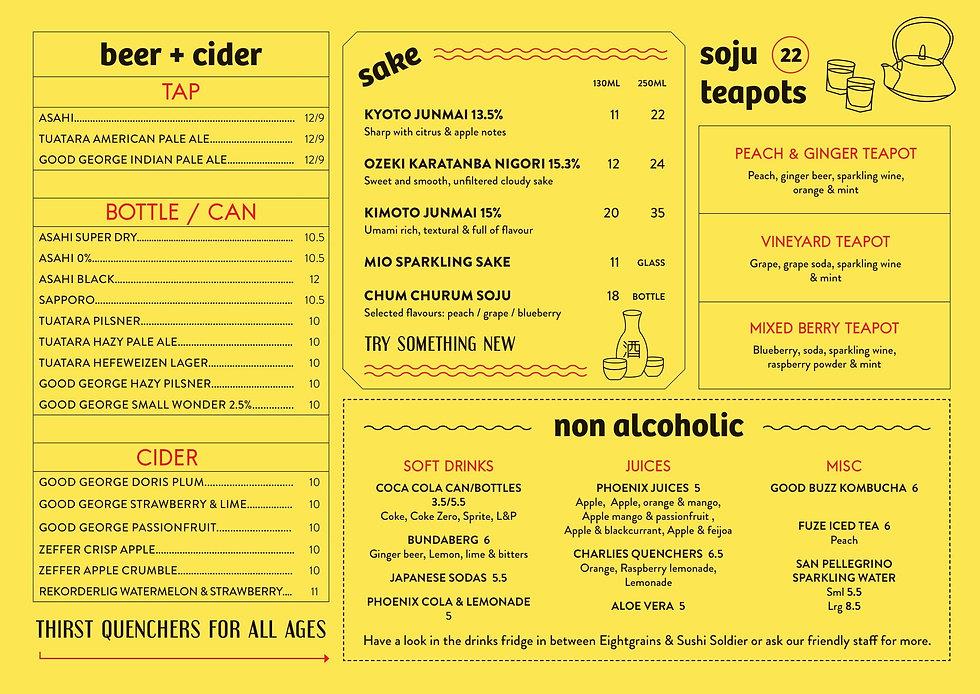 SS_EG-Drinks-Menu_Oct2021_PRINT-2.jpg