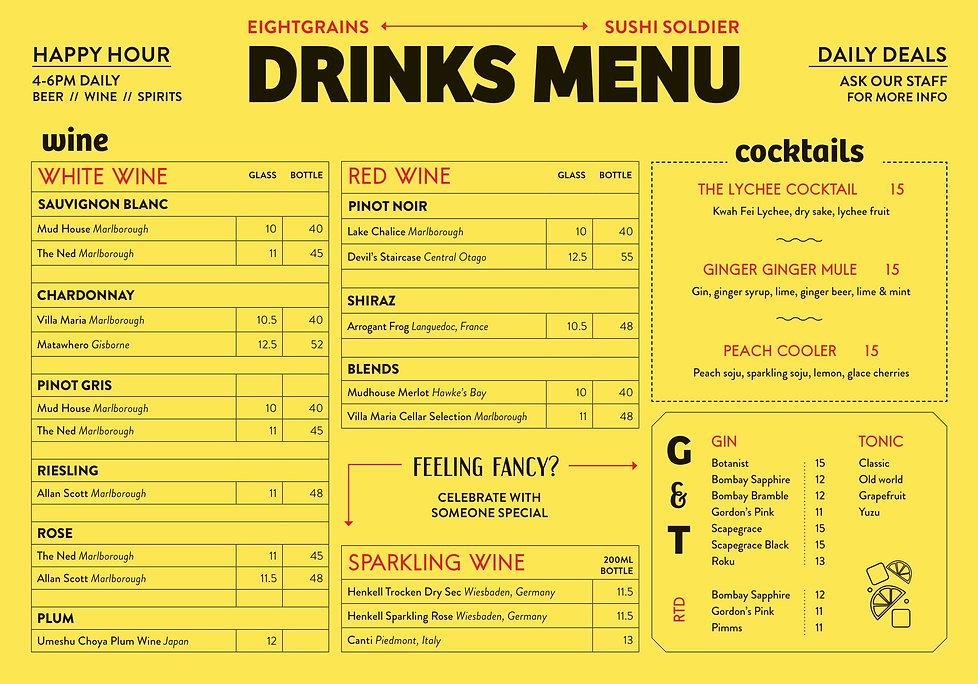 SS_EG-Drinks-Menu_Oct2021_PRINT-1.jpg