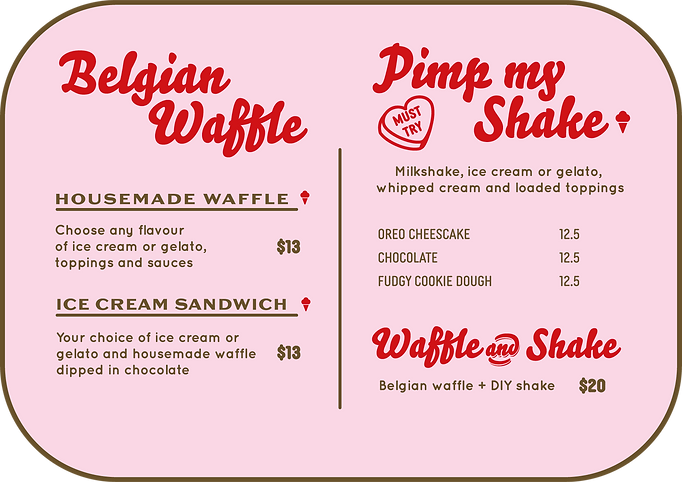 Waffle-board-G&T-A2.png